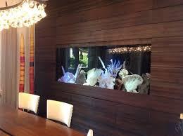 aquarium dans le mur aquarium integre dans le mur 28 images projet 600l int 233 gr