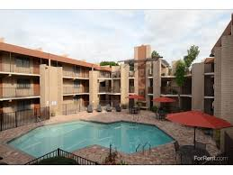 4RentWeekly Phoenix Central Apartments Phoenix AZ Walk Score