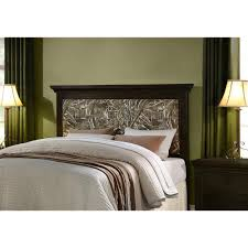 Macys Bed Headboards by Samuel Lawrence Furniture Tan Full Queen Headboard Ds 8634 250