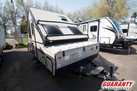 Guaranty RV Super Centers Used 1983 Nuwa 25db Class C Motorhome For Sale Gone Camping Rv Alaskan Campers Dub Box Usa Fiberglass Food Carts Event 2007 Freightliner Sportchassis Ranch Hauler Luxury 5th Wheelhorse Gonorth Car Camper Rental New Used Trailers Tenttravel Popuptruck Live Really Cheap In A Pickup Truck Camper Financial Cris Tblq Welcome To Mrtrailercom Truck For Sale 99 Ford F150 92 Jayco Pop Upbeyond Host Rvs For Sale Rvtradercom Stablelift System 8lug Magazine