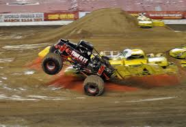 JustaCarGal: Monster Jam 2012 Freestyle Time Flys And Terminator Schedule Living The Dream Racing Monster Jam Vancouver 2018 Steemit Time Flys Trucks Wiki Fandom Powered By Wikia Results Page 19 Rumbles Into Qualcomm The San Diego Uniontribune Tag Timeflysmonstertruck Instagram Pictures Instarix Truck Brandonlee88 On Deviantart Wild Flower So Cal Fair October 3 2015 Steemkr Crushes Through Angel Stadium Oc Mom Blog Wip Beta Released Crd Bev Skin Pack Beamng