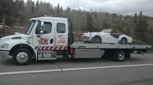 Our Trucks - Aurora Towing Service Roadside Assistance Vancouver Wa Aaa Towing Service Chappelles Recovery Centre Related Services Automotive In Duncanville Chico And Auction Bremerton The Worlds Newest Photos Of Aaa Towing Flickr Hive Mind Top 10 Reviews Home Hester Morehead Protechtowingcom How To Get Paid Accident Rates When Is Involved Tow Company 2017 Manual Aw Direct Marks Triplea Parker Az Explored Flatbed Truck Editorial Otography Image Engines