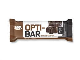 The Best Protein Bars Of 2016, Ranked Atkins Chocolate Peanut Butter Bar 21oz 5pack Meal Amazoncom Special K Protein Strawberry 6count 159 Pure Pro 21 Grams Of Deluxe 176 Oz 6 Ct Replacements Shakes Bars More Gnc Chip Granola 17oz Replacement Healthy 15 That Are Actually Highprotein Myproteincom Weight Loss Diet Exante Slim Fast Shakes 1 Month Nutrisystem Soy Coent Top 10 Best Ebay Nutritional Amazoncouk The Orlando Dietian Nutritionist