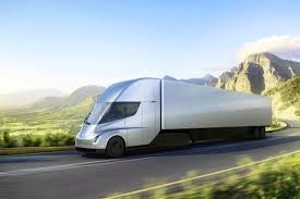 Tesla Semi - Gadget Gram Teris World Rv Gadgets And Pictures Tesla Launches An Electric Semi Truckand A New Sports Car Ieee Gadget Gram Hino Breaks Ground For Dealership In Isabela Magazine Musthave Electronics Truck Drivers Ez Invoice Factoring When Offroad Meets You Get The Opensource Local Tg664 Transporter With 12 Cars Extra Accsories Short Cuts Gadgets Fire Eeering Too Many Cnections Too Lenovo Robottruck Carried First Ever Cargo Delivery F Ttruck Arrives To Mljet Vis Komia