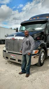 Pro Truck Driver Jobs – Trucking Stories Local Tanker Truck Driving Jobs In Chicago Downloads Free Dump Truck Driver Job Description Resume Traineeship Dump Driver Australia Work Jr Schugel Student Drivers Prime News Inc Driving School Like Progressive School Today Httpwwwfacebookcom Regional Arizona Best Resource Walmart Dicated Home Daily Up To 10k In Bonuses For Exp Trucking Image Kusaboshicom Compare Cdl By Salary And Location Vs With Uber No Experience 2018