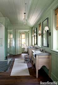 46 Inch Bathroom Vanity Canada by Bathroom Vanities Canada Tags Fabulous Modern Bathroom Colors