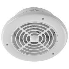 shop imperial 8 5 in l white plastic soffit vent at lowes com