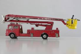 Simon Snorkel Fire Engine - 1127 1973 Ford Quint B5042 Snorkel Ladder Fire Truck Item K3078 F2f350 Pinterest Trucks Cars And Motorcycles Engines Trucks Misc Fire Ram Just Got A Mean Prospector Overhaul Lego Ideas Product Ideas Truck Amazoncom Arb Ss170hf Safari Intake Kit Chicago 211 With New Squad In Use Youtube Off Road Complete Tjm Tougher Than Ever Nissan Launches Navara Offroader At32 Arctic Internet Auction Will Be Held On July 25 2017 For 1971 Okosh Bright Nyfd Unit 1 Red Remote Control Not Tonka Firetruck
