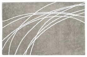 Modern Pattern Rug Patterns Carpet Design Textures