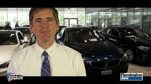 Calm Flemington Bmw 96 Plus Cars Models With Flemington Bmw - Car ... Serving Our Community Volkswagen Offers Diesel Owners 1000 In Gift Cards Vouchers New Jersey Automotive February 2017 By Thomas Greco Publishing Inc Chevrolet Dealer Flemington Nj Chevy Gmc Buick Audi Vehicles For Sale 08822 Ford Used Cars Sale March Madness Event Car Truck Country Youtube Ford Rev_712_youtube On Vimeo Cars Central Nj Used Can You Download Msi Plumbing Remodeling 9th Annual Tent Ditschmanflemington Lincoln