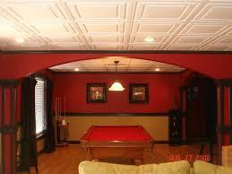 suspended ceiling tile ceilume stratford ceiling tile 2ft x 2ft