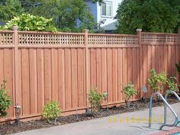 Fence : How To Install A Privacy Fence Superb How To Install A ... 20 Awesome Small Backyard Ideas Backyard Design Entertaing Privacy Fence Before After This Nest Is Fniture Magnificent Lawn Garden Best 25 Privacy Ideas On Pinterest Trees Breathtaking Designs And Styles Pergola Fencing For Yards Gate Design By 7 Tall Cedar Fence With 6x6 Posts 2x6 Top Cap 6 Vinyl Fencing Provides Safety And Security Without Fences Hedges To Plant Fastgrowing Elegant