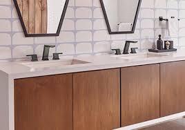 Delta Faucet Jobs In Jackson Tn by Delta Faucet Bathroom U0026 Kitchen Faucets Showers Toilets Parts