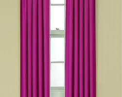 Kmart Australia Blackout Curtains by Feisty Window Drapes Tags Decorative Curtains Curtains For