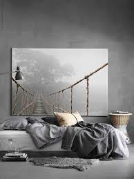 toile chambre toile chambre adulte tableau dco cadre vitrine x galets viol