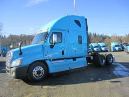 100 Gordon Trucking Pacific Wa Freightliner Wwwtopsimagescom