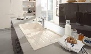 Oxo Medium Sink Mat by 100 Kitchen Sink Rug Mat Memory Foam Kitchen Mats By Mohawk