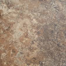 shop stainmaster 18 in x 18 in groutable corsica cavern peel and