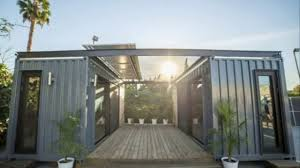100 Shipping Container Homes Canada Shipping Container Homes Toronto Shipping Container Homes