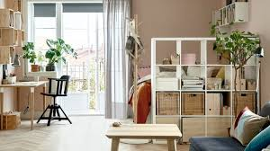 cloison chambre salon separer une sans cloison maison design bahbe com