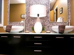 Bathroom Vanity And Tower Set by Bathroom Double Sink Bathroom Vanity Double Sink Bathroom Vanity