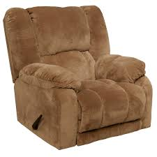 Catnapper Reclining Sofa Set by Furniture Captivating Catnapper Recliner For Best Furniture Idea