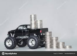 Miniature Car Pickup Truck With Stacks Of Coins On Grey Backgrou ... Work Trucks Archives Trucksunique Stack Install Page 2 Dodge Cummins Diesel Forum Toyota Pickup Questions Toyota Pickup Cargurus Miniature Car Truck With Stacks Of Coins On Grey Backgrou Some New Insight Stacks Ford Truck Enthusiasts Forums Ram 2500 Lifted With Image 166 Trucks Chevy Lifted4x4 Customer Stack Pics Black Cloud Diesels Customers Prostar The Stop Model Cars Magazine Old Looking For Pictures 70s Ford F250s Chevy And Gmc Duramax