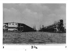 Uss Maine Sinking Theories by Appleyard The Spanish American War