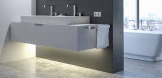 loox 5 led lichtsystem für möbel und raum häfele
