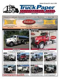 Top Design Florence Recycling Gainesville Fl Intended For Property ... Truck Paper Bucket Truckpaper Used Trailers For Sale By Regional Intertional 12 Listings Www Custom Semi Sleeper Interior Best Of Inspiration Ictrucks From Linde Material Handling Volvo Trucks Lietuvavolvo 1999 Lvo Vnl42t300 Truckpaper For Sale Truck Paper Essay Academic Writing Service