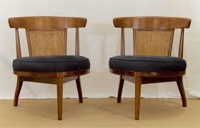 Pair Of Drexel Heritage Cane Back Chairs (2 Pairs Available ... Cane Back Ding Chair With John Lewis Partners Hemingway At Idea 69 Off Drexel Heritage Art Shoppe Living Room Sun Coast Brass Coffee Table By Kipp Stewart Drexel Country French Style Ding Table Chairs Jan 20 2018 Vintage Chairs Apartment Therapys Bazaar High End Used Fniture Heritage 18th Century Helinox Modern Walnut Chairish Set Of 6 Eames Sante Blog Piece Weathered Gray Upholstered Sets With Caned At 1stdibs Find Offers Online And Compare Prices Storemeister