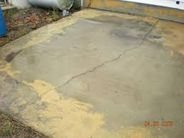 Beautiful Concrete Patio Floor Paint Ideas 1000 About