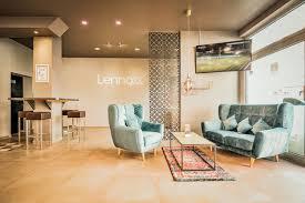 lennox café bar lounge wunderbar wandel bar im domviertel