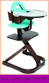 Svan Signet High Chair by Tiny Love Archives Momtrendsmomtrends