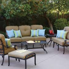 6 Person Patio Set Canada by Practical Patio Conversation Sets U S A U0026 Canada