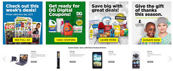 Sharaf Dg Coupon Code Scout Shop Uk Coupon Code Lifetouch Canada May Terms Cditions Redbox Offer Inc Chilis 2018 Usa Predator Nutrition Door Deals Comics My Lifetouch October Grit Cycle Promo Code Wealthtop Coupons And Discounts Life Extension Free Shipping Laser Hair Removal Cafepress Codes Best Vodafone Sim Only Orbitz Coupon 150 Off Wish App December 2019 Latest Updated Sharaf Dg
