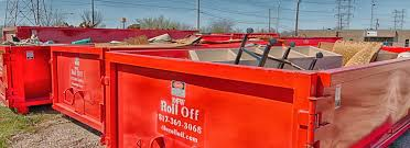 Dumpster Rental In Dallas TX | Roll Off Container | Fort Worth ... Two Men And A Truck Livonia Movers 39201 Schoolcraft St And A 2025 E Chestnut Expy Ste B Springfield Mo 2 Guys Dallas Best Resource Park Cities Ford Of New Dealer In Tx Men Found Dead Cadillacs Trunk West Were Shot North Home Facebook Car Accidents Texas Crash News Information Houston Austin San Antonio 3 Local Moving Company Free 13 Fun Things To Do Weekend Travel Addicts Orange County Orlando Fl Movers Relocation Long Distance