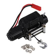 Cheap Rc Crawler Winch, Find Rc Crawler Winch Deals On Line At ... Scale Accories Winch Alu Rcoffroad 110 Silver Rcmodelex Rc Wching And Vehicle Recovery Youtube Metal Front Bumper W Mount Led Light For Traxxas Trx4 1 Rescue Your Stuck Scaler Truck Stop Servo By Bowhouse Bwhbtx0040c Ssd Ox Power Ssd100 Rock Crawlers Amain Hobbies Warn Tutorial Dc Electric Rc4wd D90 D110 Dca Car Mini Capstan Axial