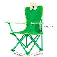Amazon.com: L- Folding Camping Chair For Kids Perfect For ... Deckchair Garden Fniture Umbrella Chairs Clipart Png Camping Portable Chair Vector Pnic Folding Icon In Flat Details About Pj Masks Camp Chair For Kids Portable Fold N Go With Carry Bag Clipart Png Download 2875903 Pinclipart Green At Getdrawingscom Free Personal Use Outdoor Travel Hiking Folding Stool Tripod Three Feet Trolls Outline Vector Icon Isolated Black Simple Amazoncom Regatta Animal Man Sitting A The Camping Fishing Line