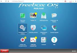 ouvrir un port sur la freebox revolution cartelectronic le