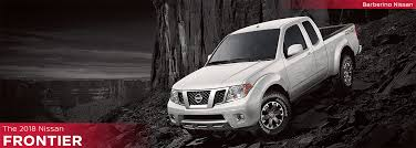 New 2018 Nissan Frontier Feature & Details - Truck Model Research ... 2017 Nissan Frontier Overview Cargurus Truck Bed Organizer 0517 5ft Decked Wheel Junkies 2016 Comparison Crew Cab Vs King Youtube West End Edmton 2013 Used 2wd Crew Cab Sv At Landers Serving Little 2018 Its Cheap But Should You Buy One Carscom Accsories Usa Midsize Sherwood Park New Pickup For Sale In Hillsboro Or 2009 Information