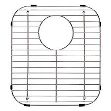 sink grids amazon com