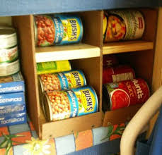 36 best food storage canned images on pinterest storage ideas