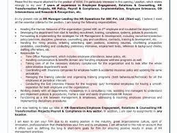 Usajobs Resume Sample Best Sample Resume For Usajobs ... Resume Sample Vice President Of Operations Career Rumes Federal Example Usajobs Usa Jobs Resume Job Samples Difference Between Contractor It Specialist And Government Examples Template Military Samples Writers Format Word Fresh Best For Mplate Veteran Pdf