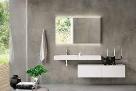 talsee badmöbel spiegelschränke badewannen duschen