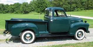1952 Chevrolet 5-Window Pickup | Connors Motorcar Company 1952 Chevrolet 3100 Streetside Classics The Nations Trusted 1949 To For Sale On Classiccarscom Pg 4 Sale 2124641 Hemmings Motor News 3600 Pickup Bat Auctions Closed Steve Mcqueens Pick Up Truck Being Auctioned Off 135010 Youtube Custom Chevy Jj Chevy Trucks Pinterest Trucks Mcqueen Custom Camper F312 Santa Panel Cc1083797 File1952 Pickupjpg Wikimedia Commons Delivery Stock Photo 169749285 Alamy This Onefamily Went From Work Trophy Winner