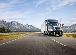100 Tmc Trucks Mack To Display Mack Anthem Models At TMC