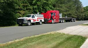Heavy Duty Road Service & Towing In Henderson, Oxford, Youngsville, NC Home Empire Truck And Trailer Skeeter Brush Trucks On Twitter The 6x6 Firewalker A Big Iron Towing Inc Poplar Camp Alvarado Road Servicespecializing In Gas Diesel Service 1506 N Strickland South Haven Kansas Towing Long Brussels Belgium August 9 2014 Quad Cab We Offer 247 Roadside Assistance Mccoy Tires Repair Shop Explains The Importance Of Regular Tuning Prompt Southern Tire Fleet Llc Products