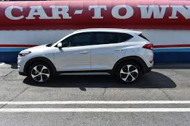 Car Town Monroe - 2017 Hyundai Tucson 4D Sport Utility Car Town 2 105 Louisville Ave Monroe La Auto Dealersused Cars 2006 Ford Mustang Gt Premium Louisiana Town Gets Dumped On With More Than 20 Inches Of Rain Toyota Dealership Columbia And Near Spring Hill Tn Used Roberts New Bright Rc 114 Scale Vr Dash Cam Rock Crawler Jeep Trailcat Mercedesbenz Intertional News Pictures Videos Livestreams For Sale Less 5000 Dollars Autocom Bentonville Ar Trucks Performance Will The Corvair Kill You Hagerty Articles Chrysler Pt Cruiser 4d 2017 Hyundai Tucson Sport Utility George Moore Chevrolet In Jacksonville Serving St Augustine Fl