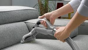 comment nettoyer canapé tissu comment nettoyer un canapé en tissu canape salon com